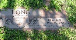 Debra Long