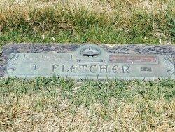 Lillis <i>Combs</i> Fletcher
