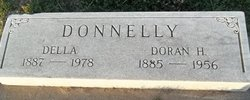 Doran H. Donnelly