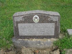 Billy Joe Joey Castleberry, Jr