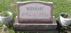 Gerald C. Weinhart
