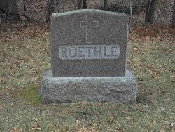 Aurella Roethle