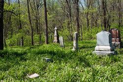 Fredenburg Cemetery