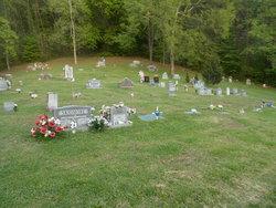 Saylor Family Cemetery #1