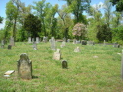 Livingston Cemetery