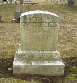 William H. Belknap