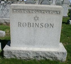 Joseph H. Robinson