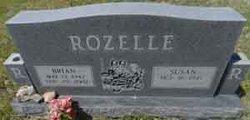 Brian L. Rozelle
