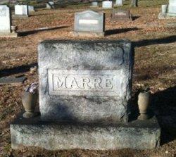 Aris Marcille <i>Williams</i> Marre