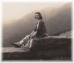 Mary Nell Knight