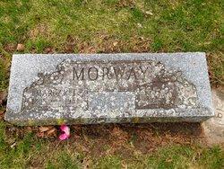 Abraham Morway