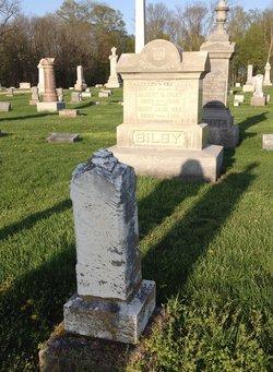 Roberta M Bilby