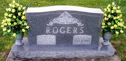 John Edison Rogers