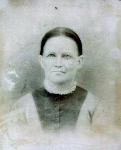 Mary Ann <i>Elliott</i> Godwin