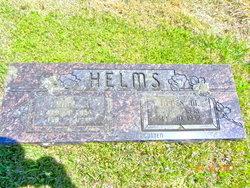 James Madison Helms