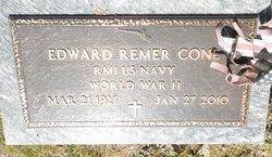 Edward Remer Cone