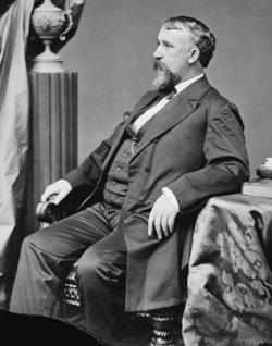 Joseph Carter Abbott