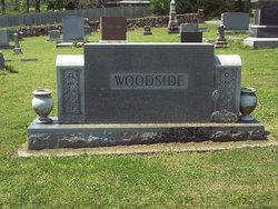 Hal Woodside