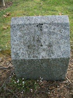 Charles C. Deffenbaugh