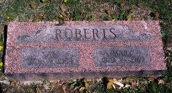 Samuel Perry Roberts