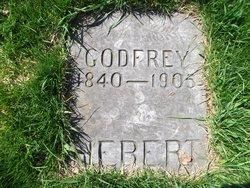 Godfrey Hebert