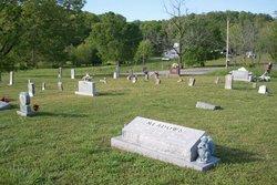 Ben Brown Cemetery