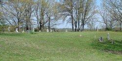 Boone Creek Cemetery