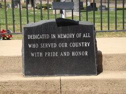 Dearborn Memorial Park