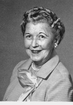 Katherine Alice Kate <i>Britigan</i> Combs