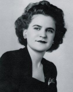 Aleda Elizabeth <i>Schatz</i> McCormick