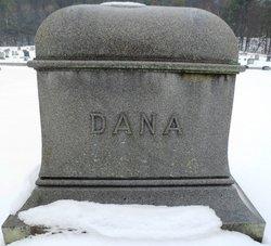 Charles H. Dana