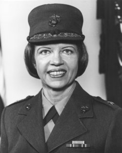 Margaret A. Brewer