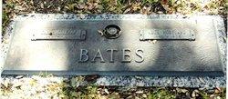 Arch Moreland Bates