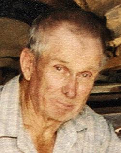 Ned J Larsen