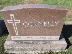 Agnes Connelly
