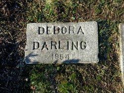Debora Darling
