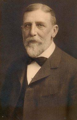 Edward Levis