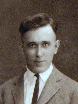 Frank Joseph Mueth
