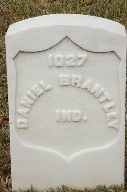 Danl Brantley
