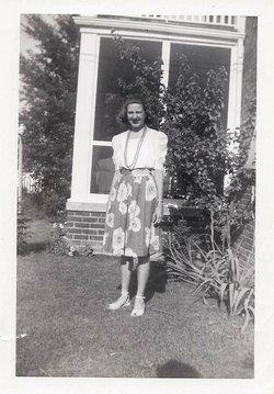Shirley Rose <i>Bushaw</i> Dedinsky