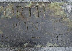 Plyn Lawton Woodworth