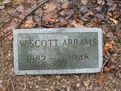 William Scott Abrams