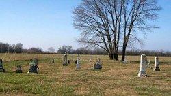 Spangler Pleasant Valley Cemetery