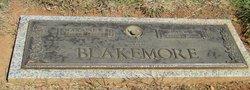 Clark Clifford Blakemore