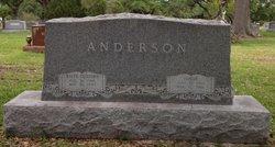 Ralph Clifford Anderson