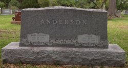 Flossie L. Anderson