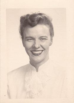 Cornelia Frances <i>Keuzenkamp</i> Hawkins