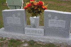 Kenneth Earl Dupree