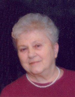 Patricia Deane Pat <i>Loe</i> Ulrey