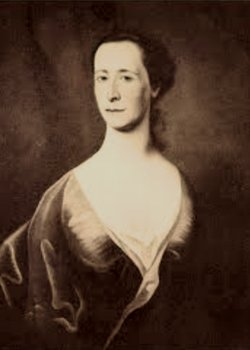 Elizabeth Rebecca <i>Becker</i> Curson